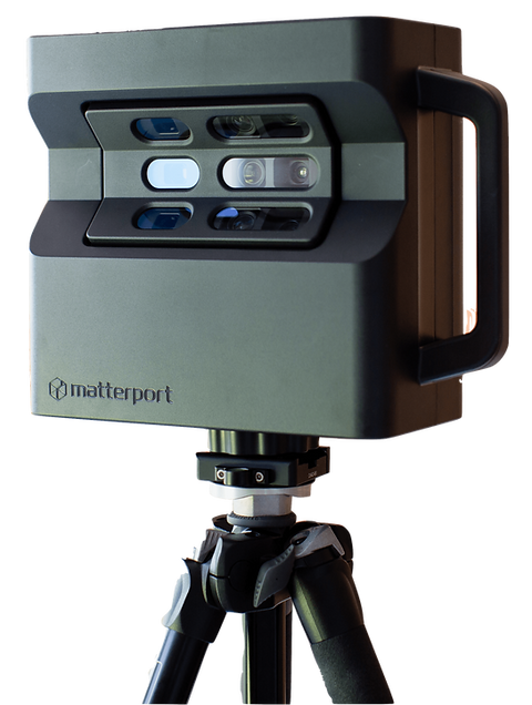 Matterport-Pro2-Camera-Cropped_edited_edited.png