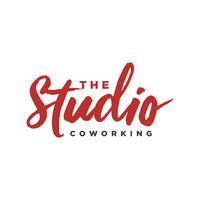 The Studio Coworking