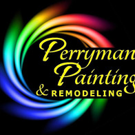Perryman Painting and Remodeling