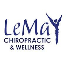 LeMay Chiropractic and Wellness