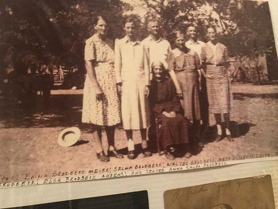 Henry Brodbeck family.jpeg