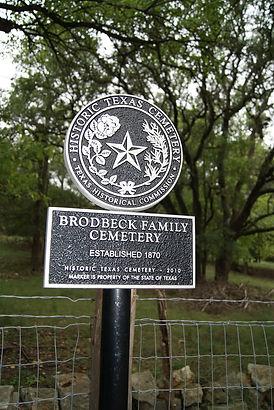 Cemetery marker.jpg