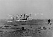 Plane picture.jpg