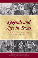 Legends and Life Book.jpg