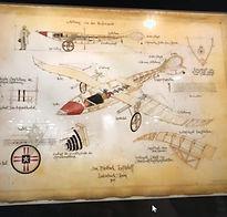 plane drawing.jpg