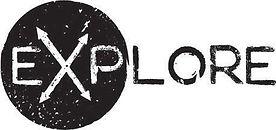 explore logo.jpg