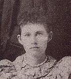 Lena Brodbeck Keller.jpeg