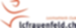 lcfrauenfeld_logo.png