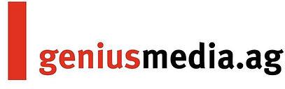 geniusmedia.ag
