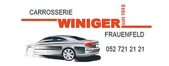 Winiger_Bannner_1.png