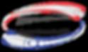 ibsf_logo.png