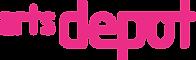Arts Depot Logo.png