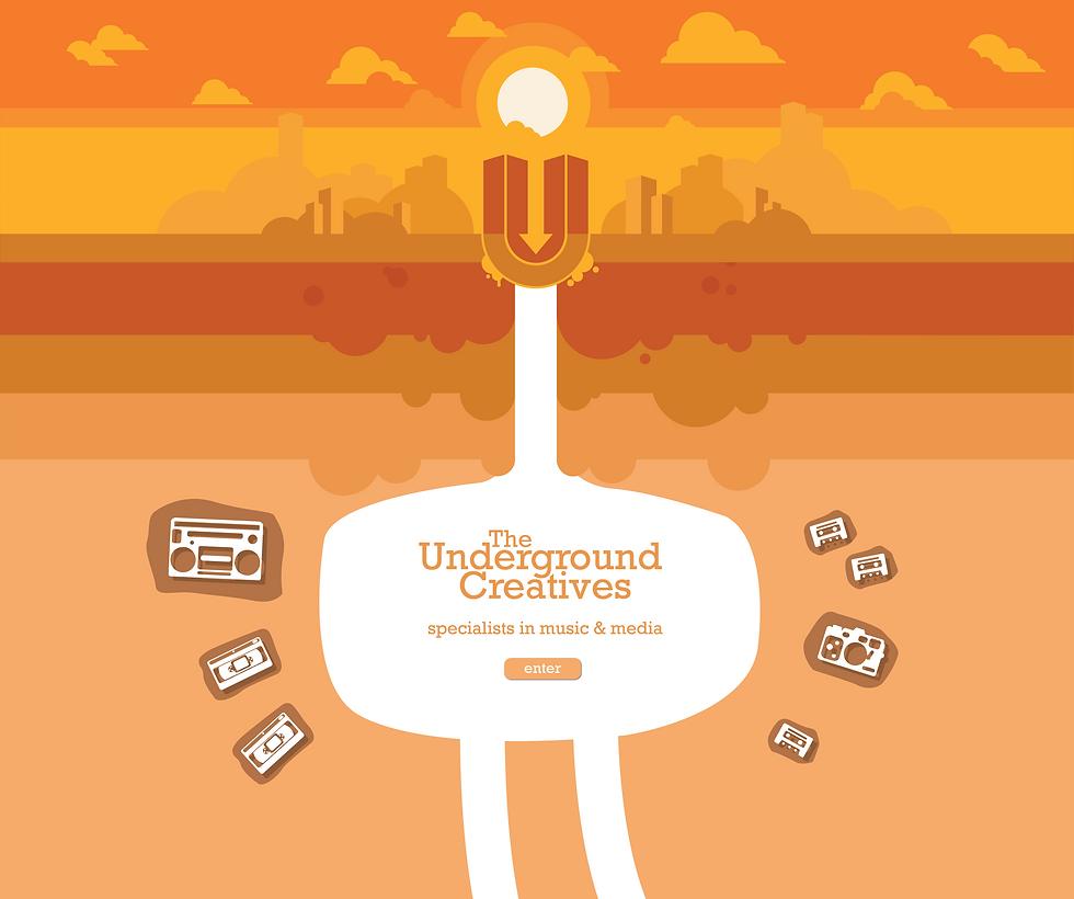 Underground City Scape_V3-02.png