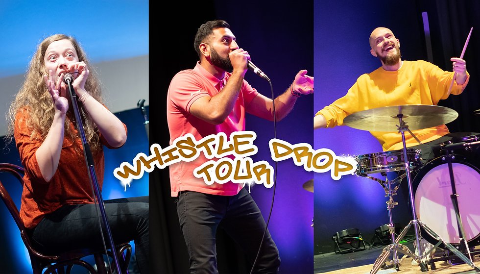 Whistle Drop Tour_Banner_Title.jpg
