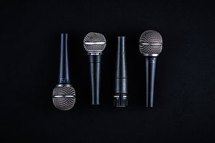 blog mic cool light-.jpg