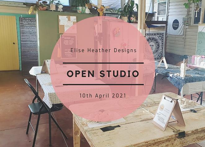 Open Studio.png