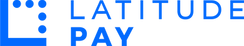 LatitudePay_Logo_Stacked_Blue_RGB.png