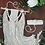 Thumbnail: Macrame Wall Hanging Kit with Instructional Video