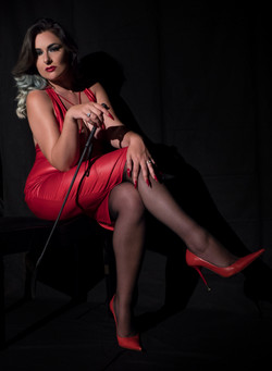 Domina Jemma - Mistress London