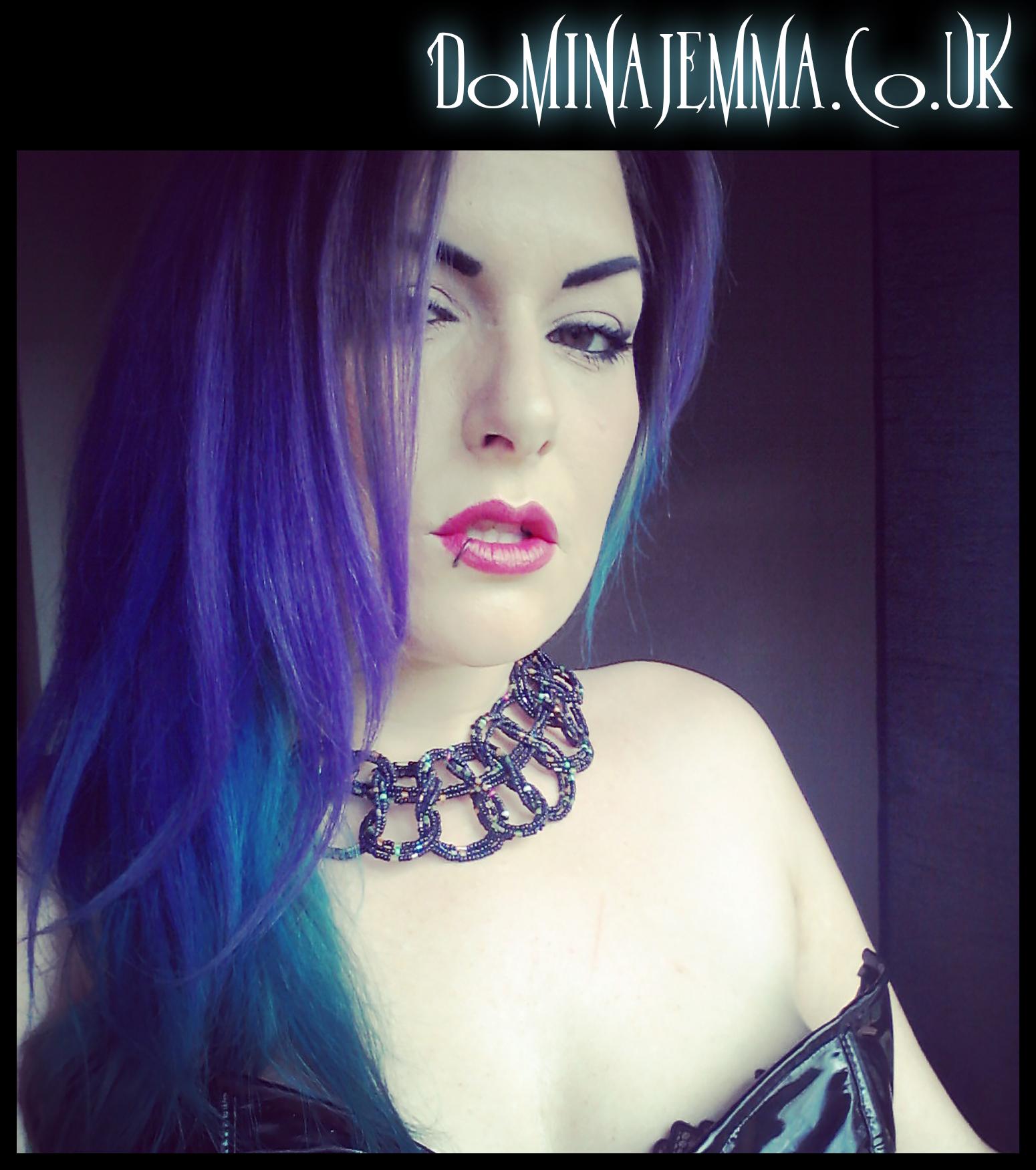 Mistress Roma / Swindon