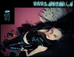 Mistress Roma / UK South West
