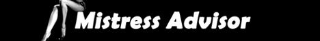 9mistress-advisor-2.png
