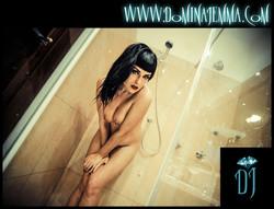 Mistress Roma / Cheltenham