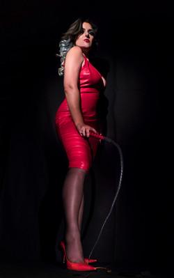 Domina Jemma - Mistress Cheltenham