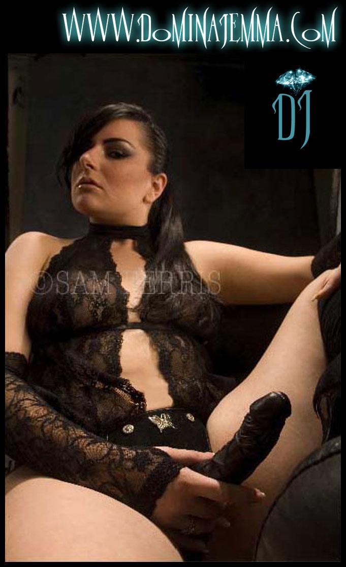 Mistress Roma / UK M5 Junction 13/14