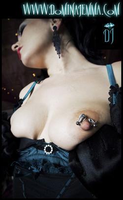 Mistress Roma / Gloucester8