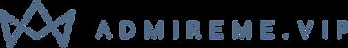 logo-full_2x.png