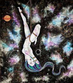 Sub Space