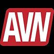 AVN-2017.jpg