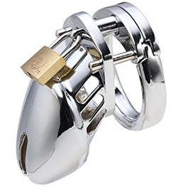 Tips & Advice For First Time Chastity Subs - Best Devices, Hygiene & Key Holding Services