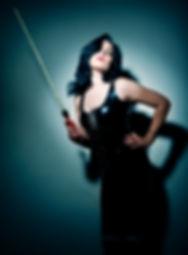 Mistress Roma, Padrona Roma, Dominatrice, feticismo latex, frustamento, punizione