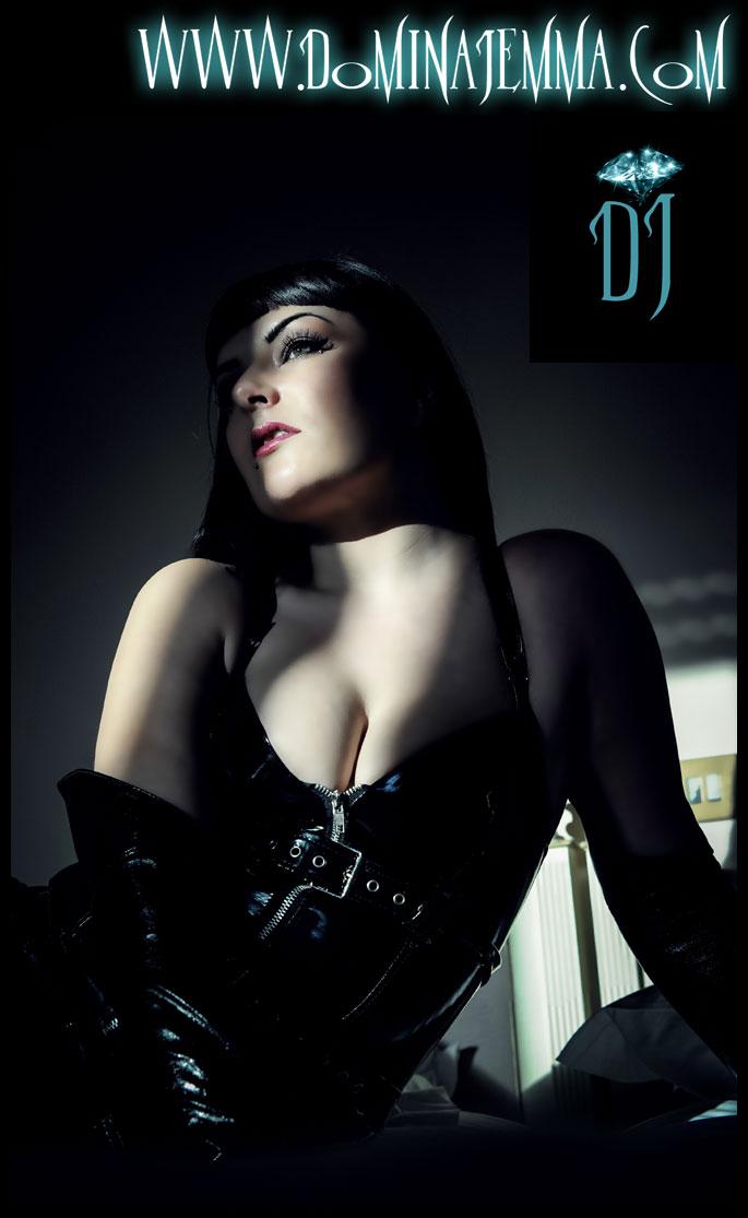 Mistress Roma / Cheltenham4