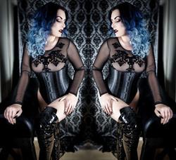 Domina Jemma Mistress Bristol
