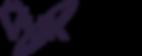 logo_vuk.png
