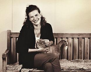 Lena-Janowitz-mit-Cinnamon.jpg