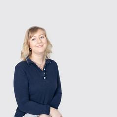 Janna Petersen