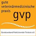 gvp_4c.jpg