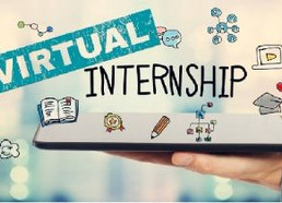 Online Internship Opportunity| at India Justice Foundation [NGO]: Applications Open!