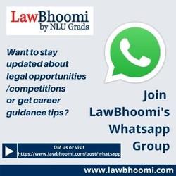 LawBhoomi- Whatsapp (1).jpg