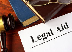 Legal Aid – A Remedy for The Citizens of India