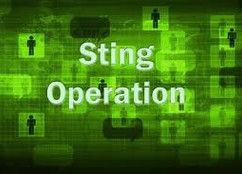 Sting Operations Through Journalism in India: A Legal Perspective