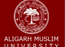 Vacany: Prof. & Ass. Prof. at Aligarh Muslim University [12 Vacancies]: Apply by July 30