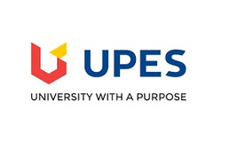 Free Webinar| by UPES on Contemporary Issues in Intellectual Property Rights