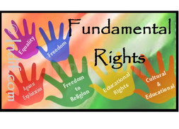 Important Cases Dealing with Article 29 And 30 of the Constitution of India