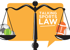 Silence of the Laws:Demystifying Legal Issues Surrounding e-sports