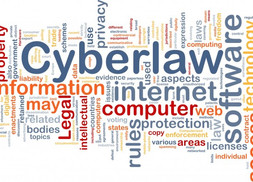Analysis of IP Issues in Cyberspace: A Case Study of Deep Linking